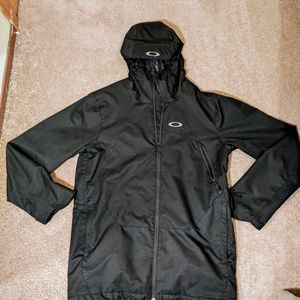 Oakley Snow Jacket